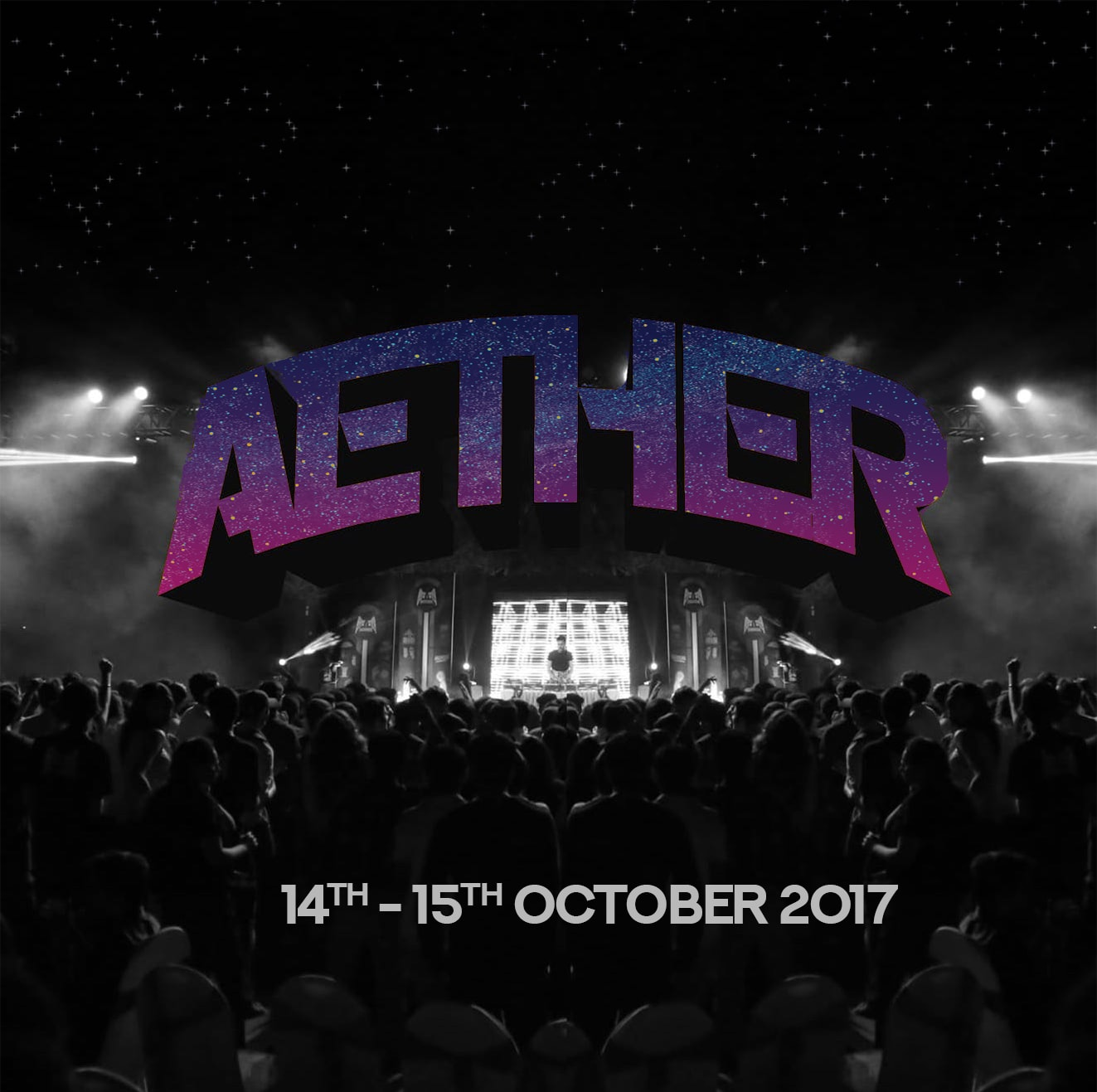 Aether 2k17