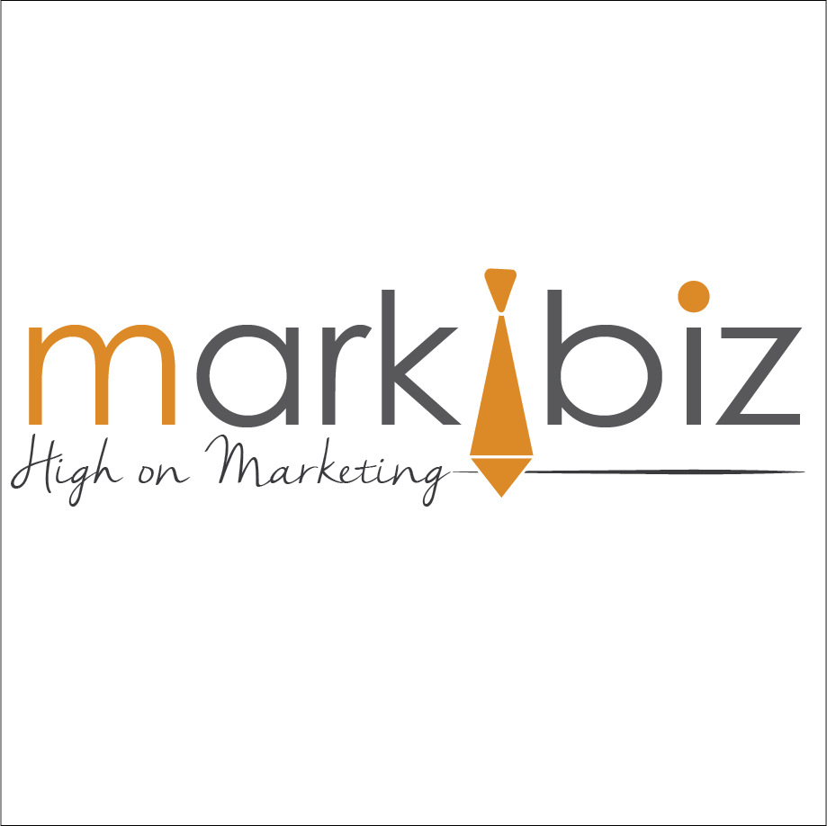 MarkQuest 2017