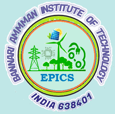 International Conference on Energy Power Integrated Circuits and Systems EPICS 2019