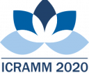 2020 Second International Conference on Recent Advances in Materials and Manufacturing ICRAMM 2020