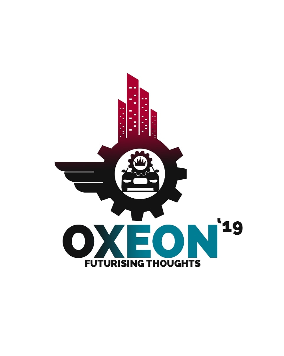 OXEON 19