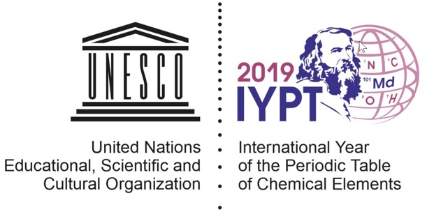 IYPT India Conference 2019