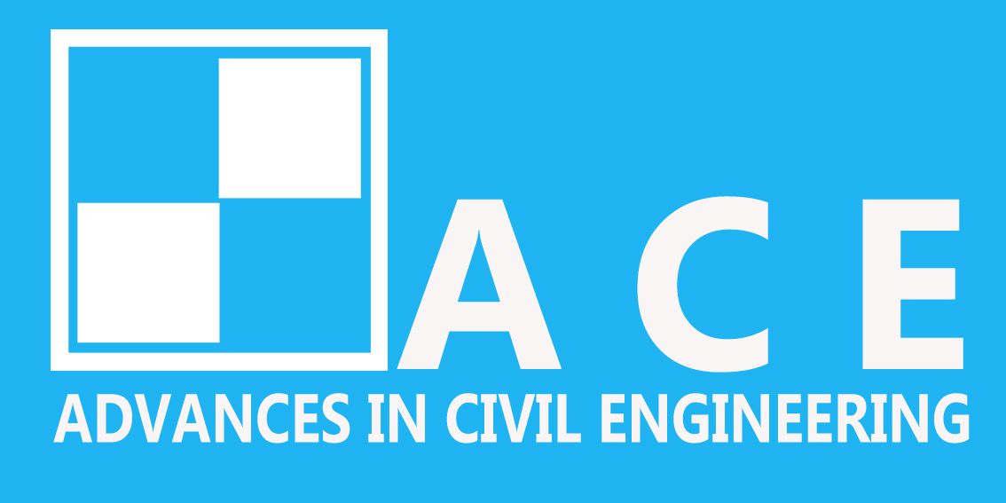 National Conference on Advances in Civil Engineering ACE 2019