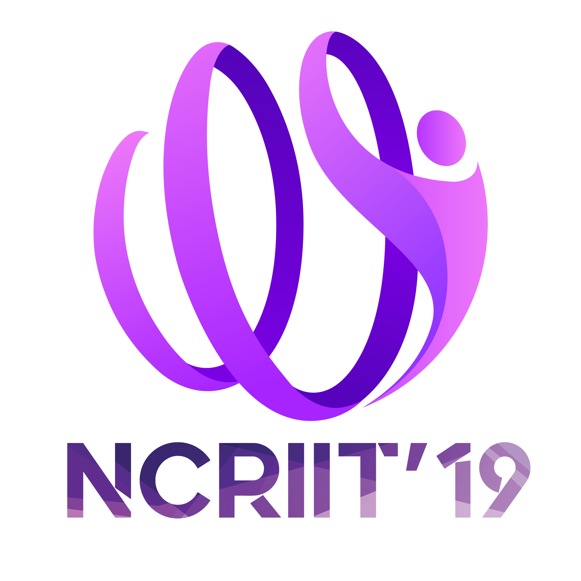 National Conference on Recent Trends and Innovation in Information Technology NCRIIT 2019