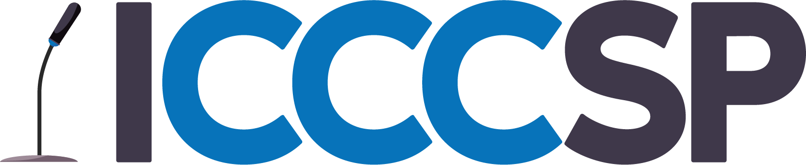 4th IEEE International Conference on Computer, Communication and Signal Processing ICCCSP 2020