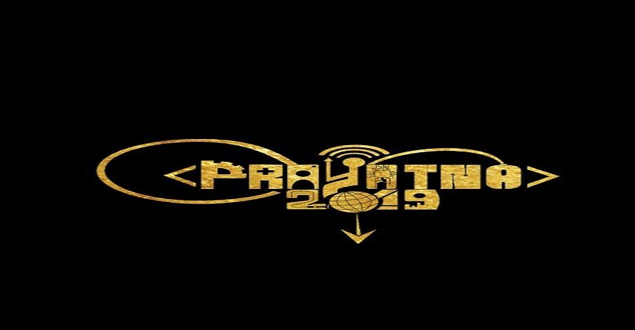 Prayatna 2019