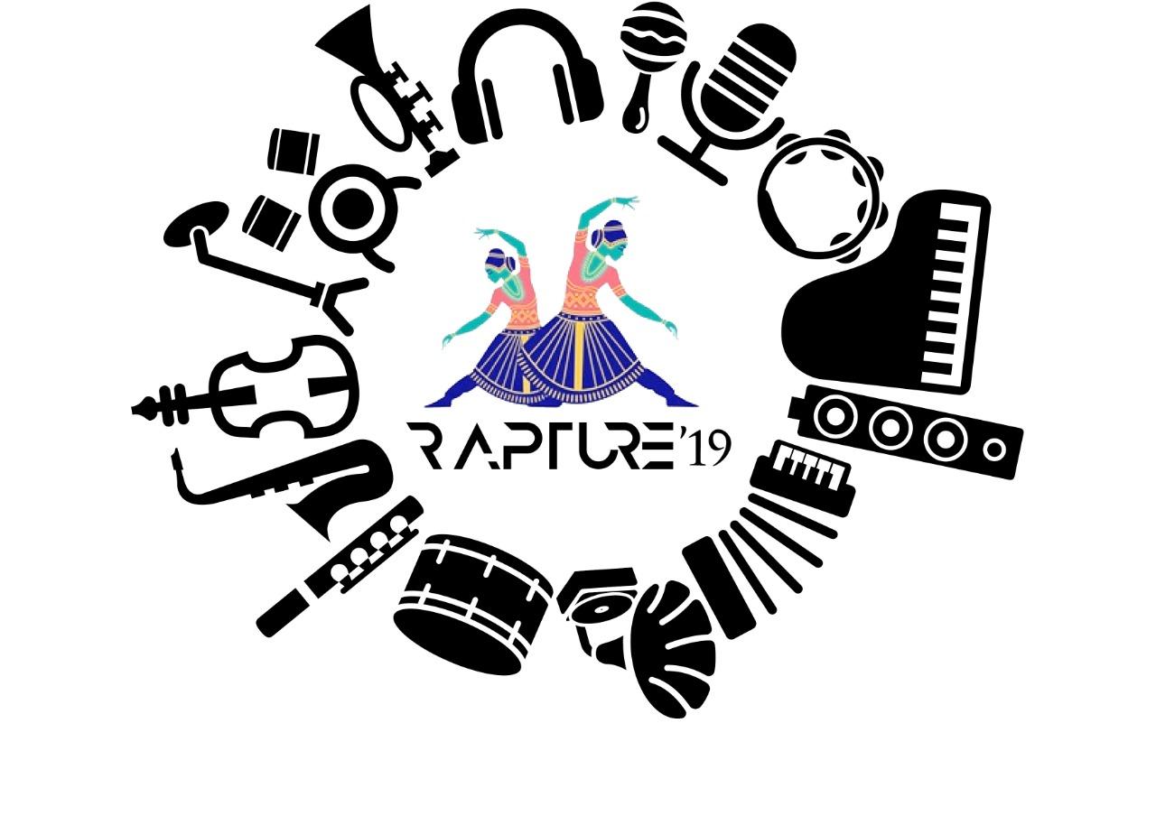 Rapture 2019, Misrimal Navajee Munoth Jain Engineering College
