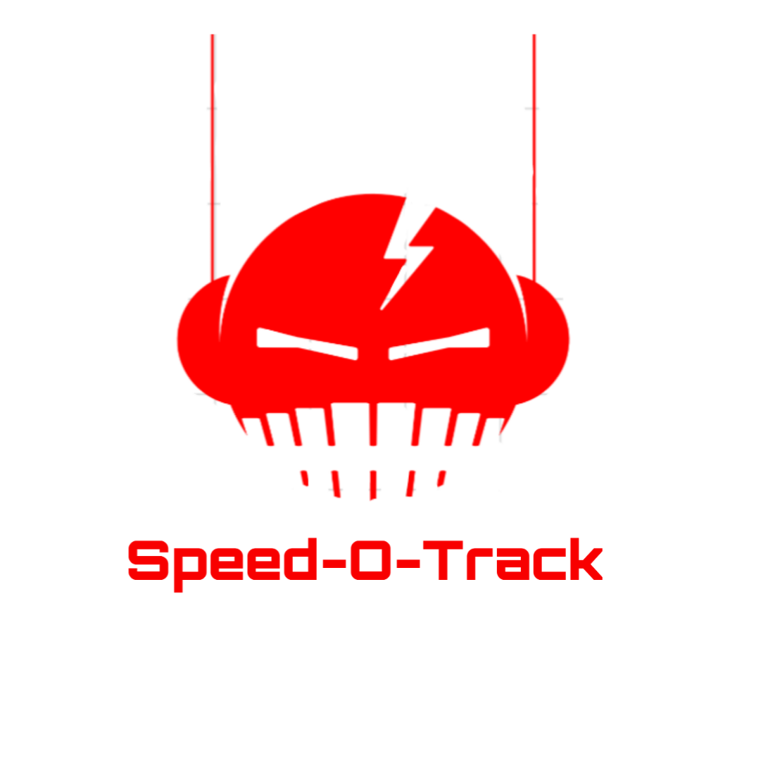 Speed-O-Track 2019