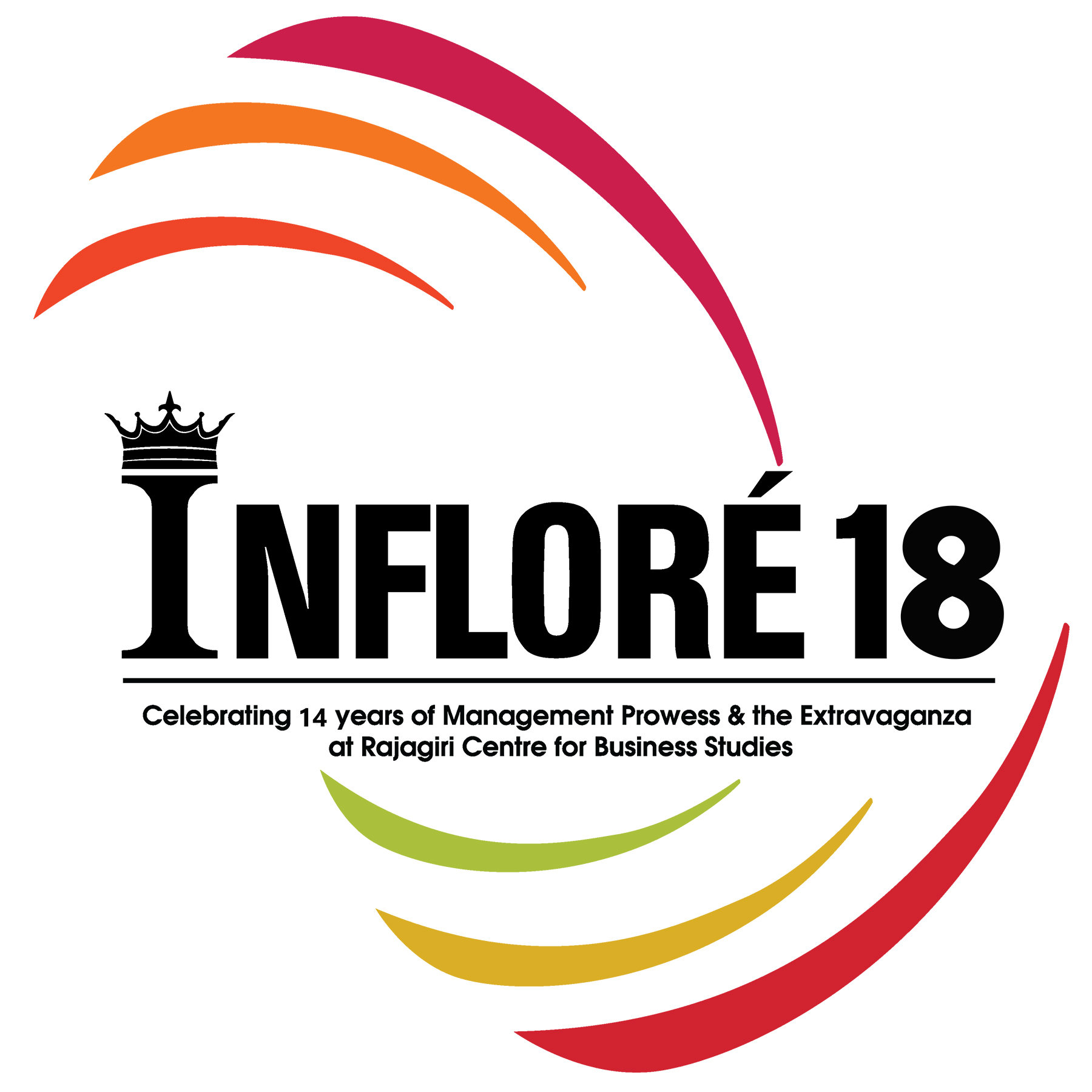 Inflore 18