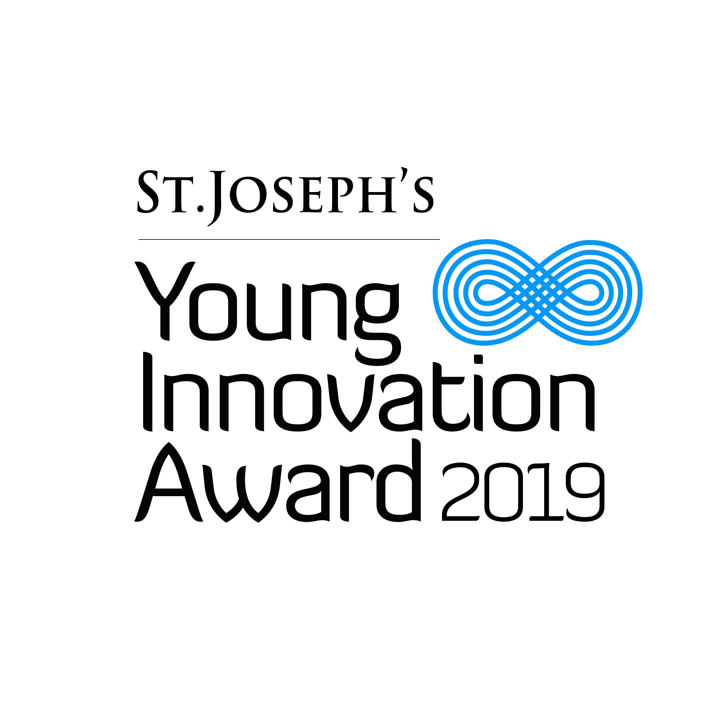 Young Innovation Award 2019