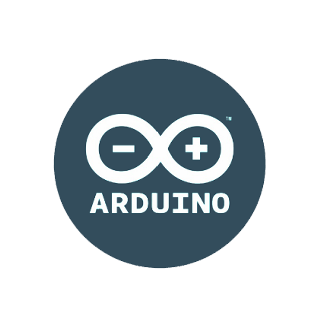 Arduino Programming and Practical Application Workshop 2018