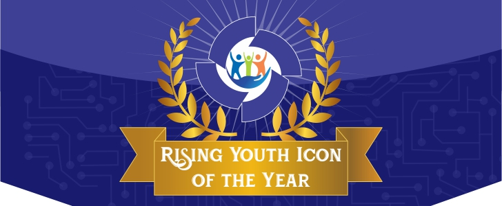 Rising Youth Icon of the Year