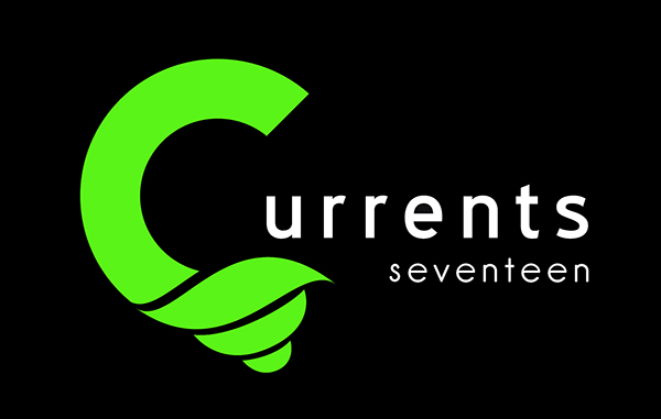 Currents 17