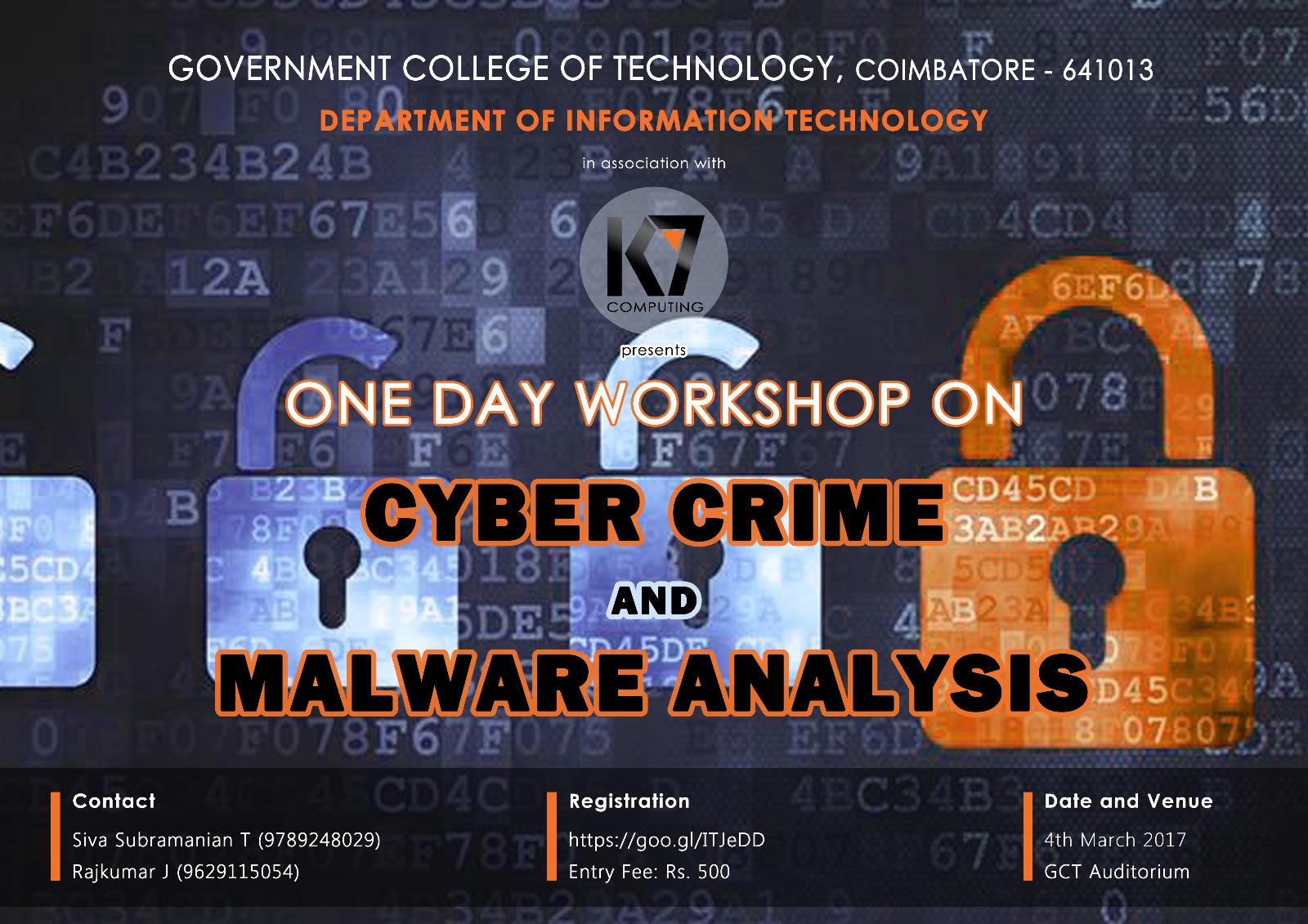 cyber crime research papers