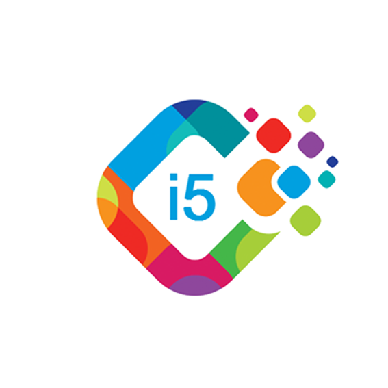 i5 Summit 2018 - IIM & IIT Indore 2018