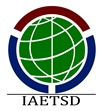IAETSD: International Conference on Current Trends in Engineering Research ICCTER 2017