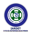 IARDET International Conference on Research Techniques in Engineering and Technology ICRTET 2018