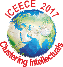 International Conference on Electrical Electronics and Computer Engineering ICEECE 2017