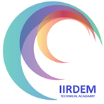 IIRDEM: International Conference on Technologies for Practical Engineering Applications ICTPEA 2017