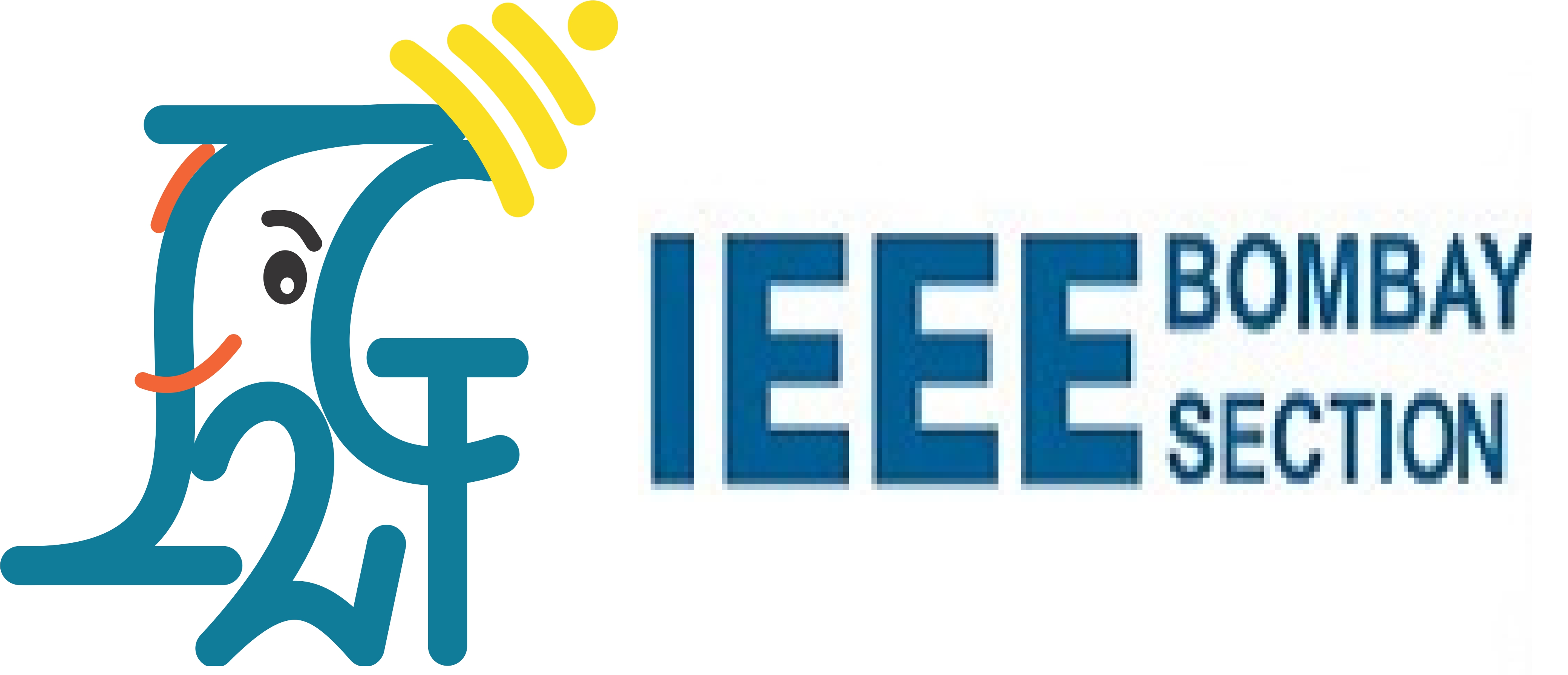 IEEE 5th International Conference for Convergence in Technology 2019