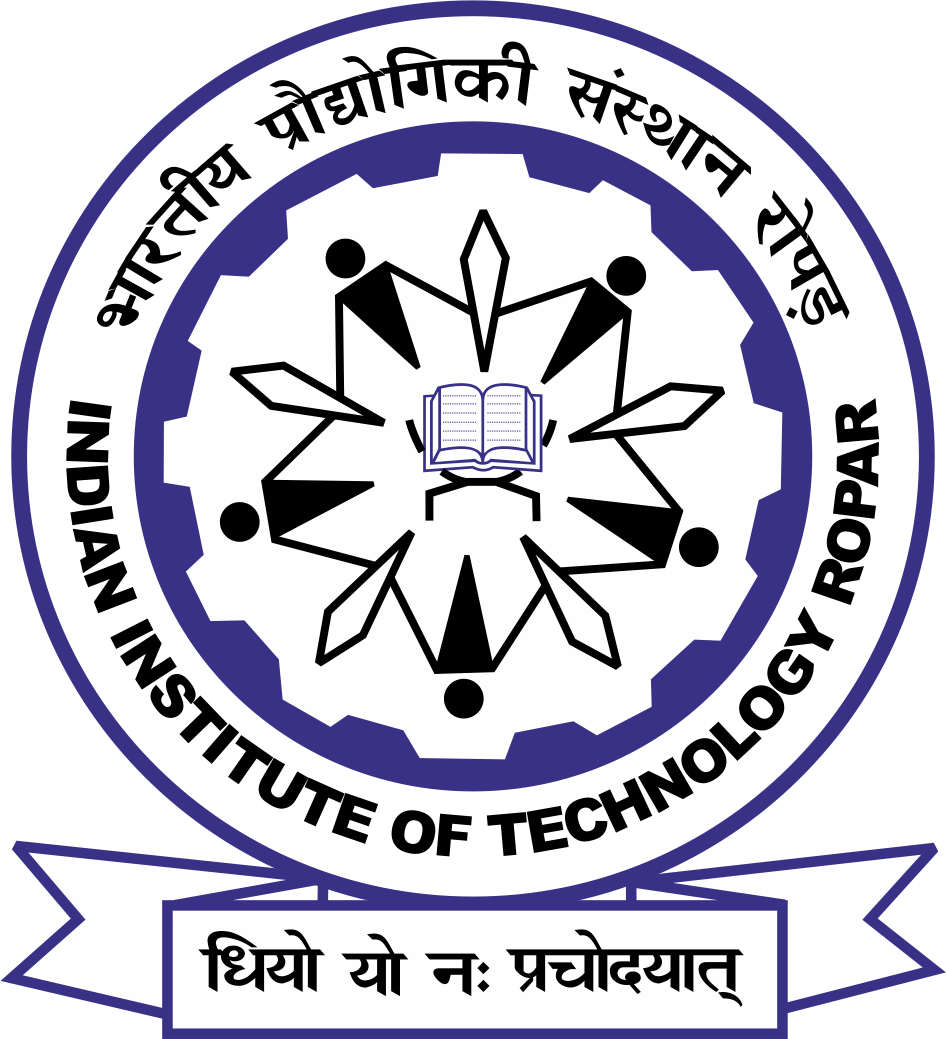 IIT Ropar National Workshop on Design and Advertising 2019