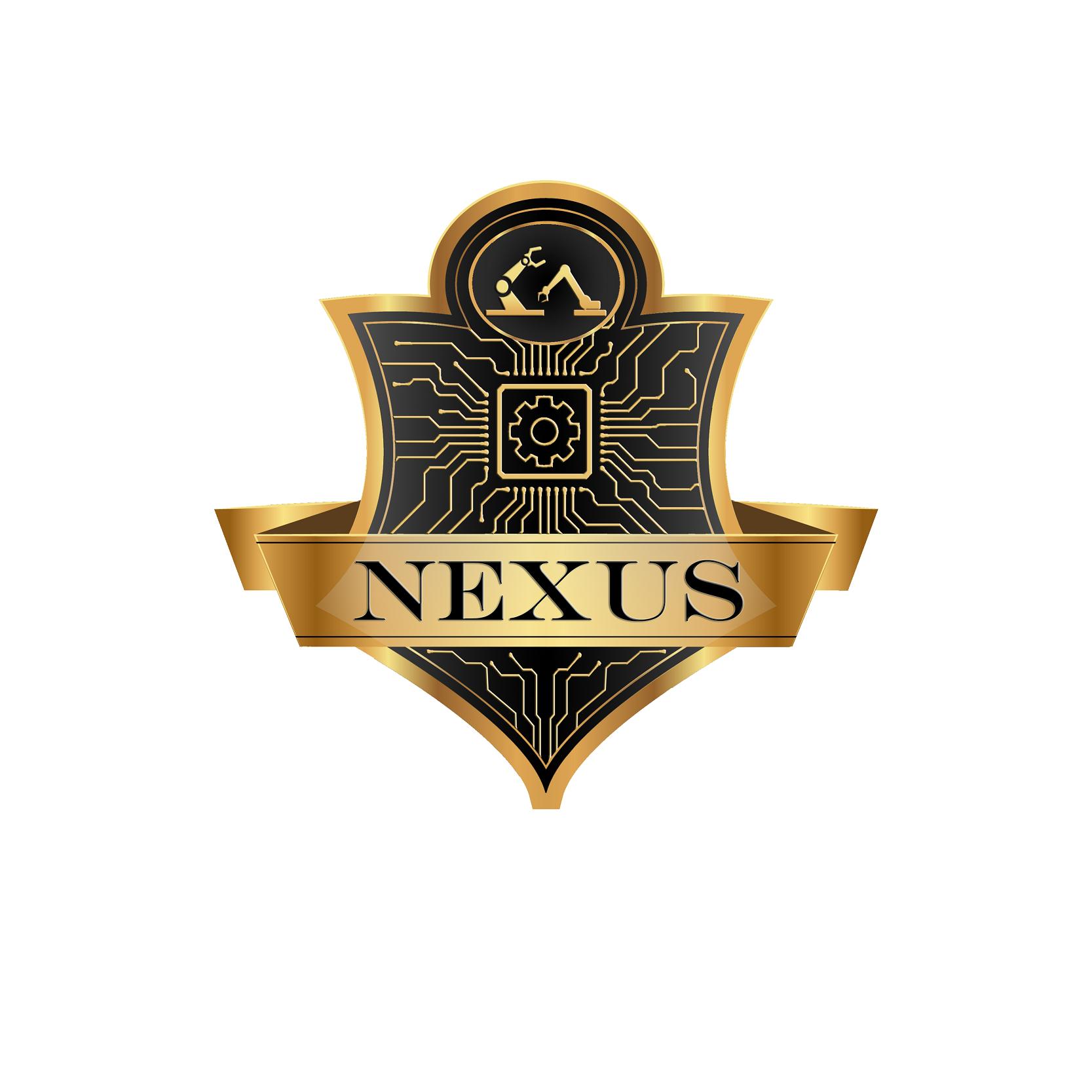 NEXUS 2K19