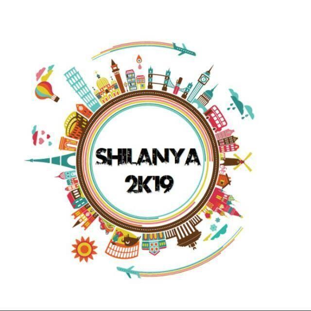 SHILANYA 2K19